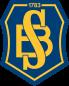 Saint_Benoît_Lisesi_Logosu.png