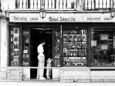 Lisbon - Photo: M. Tolga Akbulut