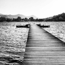 Bodrum - Photo: M. Tolga Akbulut