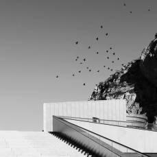 Mont Pilatus Switzerland - Photo: M. Tolga Akbulut