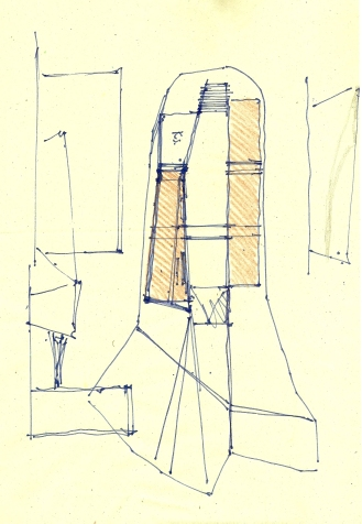 sketch_tolga_01_1