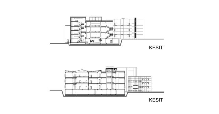 KESIT2