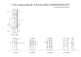 F75-4