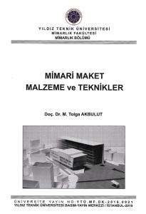 Maket1